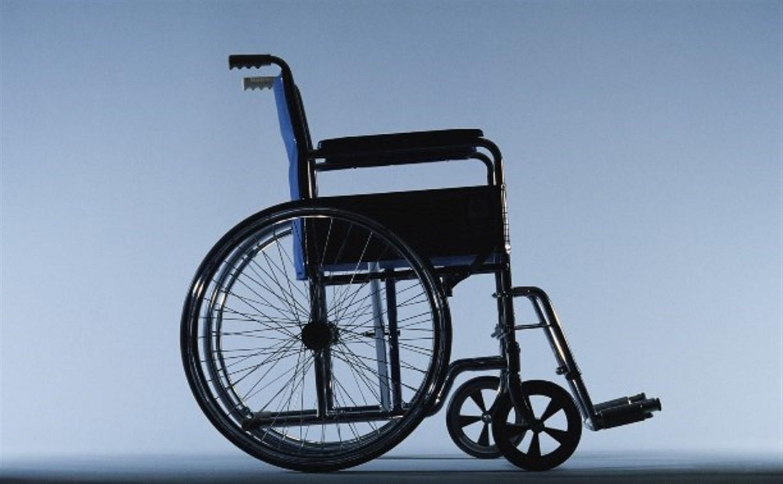Трое туляков осуждены за убийство инвалида-колясочника