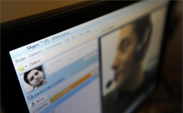 В России хотят запретить звонки со Skype на мобильные телефоны