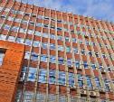 В Туле на капитальный ремонт здания налоговой потратят треть миллиарда рублей