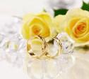 Минюст России предложил разрешать брак с 16 лет только с согласия родителей