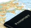 Дмитрий Медведев предложил создать единую визу с Белоруссией