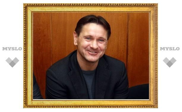 Мостовой - кандидат в помощники Капелло. Аленичев остается в Туле!