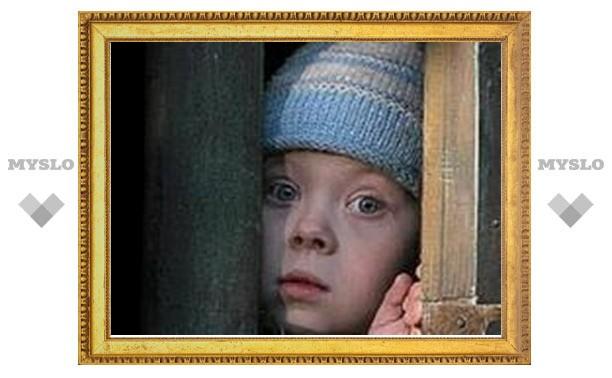 Из боголюбовского приюта во Владимирской области сбежала еще одна воспитанница
