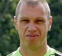 В Туле самые лучшие болельщики, считает вратарь «Арсенала»