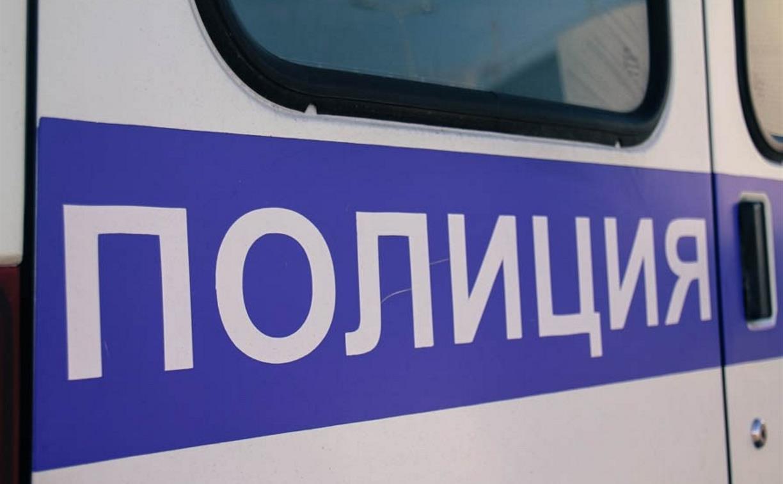 Тульские полицейские раскрыли дело о краже 2 млн рублей