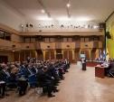 Как тульские чиновники нарушают антикоррупционное законодательство