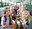 Госдума вносит поправки о наказании за нарушения при перевозке детей