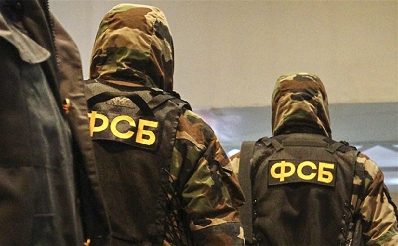 В Госдуме уточнили правила применения оружия сотрудниками ФСБ