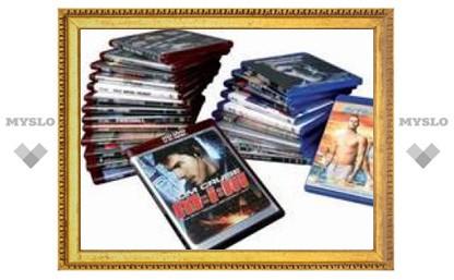 Новинки DVD: истории в деталях