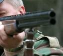 В Туле пенсионер угрожал расстрелять соседей из охотничьего ружья