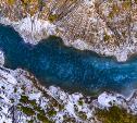 Гренландия, Тихий океан и… Кондуки: тульский фотограф занял третье место во всемирном конкурсе