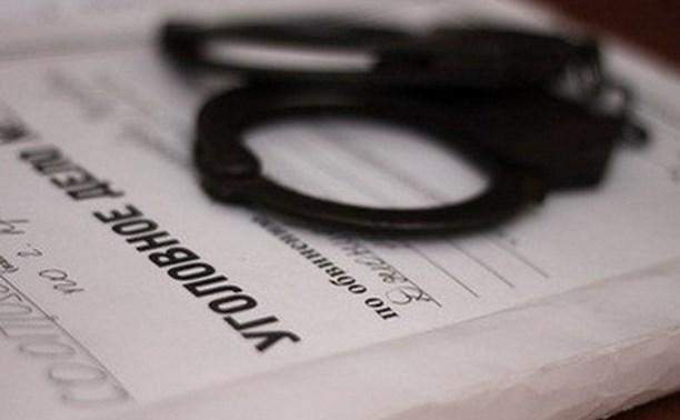 В Донском осудят подростков, которые забили мужчину до смерти