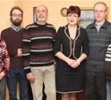 В министерстве туризма выбрали народные «тульские бренды»