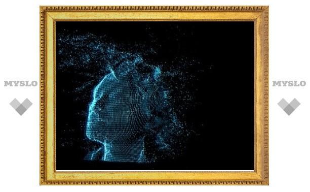 В Санкт-Петербурге пройдет фестиваль аудиовизуального искусства Yota Space