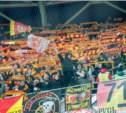 Руководство «Арсенала» не против переноса матча с «Амкаром» в Тулу
