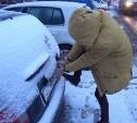 В Донском впервые в России осудят вора автомобильных номеров