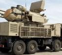 Россия поставила в Ирак более 20 тульских «Панцирей»