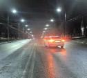 В аварии на ул. Октябрьской погиб пешеход