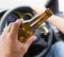 Сотрудники тульского УГИБДД за три дня поймали 53 пьяных водителя
