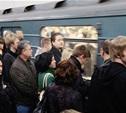 Дмитрий Медведев поддержал программу переселения граждан из-за рубежа в Тульскую область