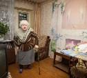 Следователи заинтересовались публикацией Myslo о тульской пенсионерке