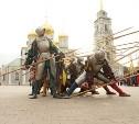Музей Тульского кремля станет для туляков местом погружения в историю