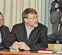 В суде зачитали список всего, чем владеет Вячеслав Дудка