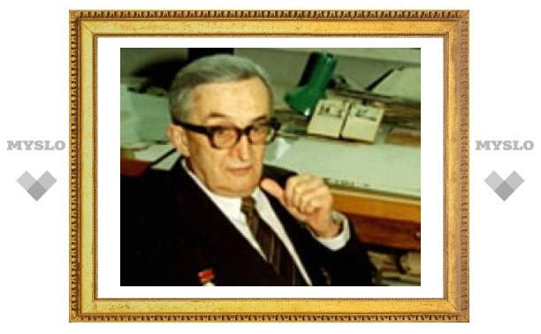 Сегодня Игорю Стечкину исполнилось бы 86 лет