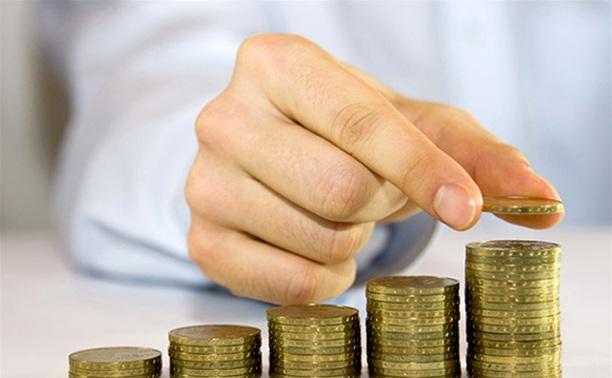В 2014 году увеличится размер минимального размера оплаты труда