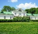 В 2015 году в Тульской области будет сделан упор на образовательный туризм