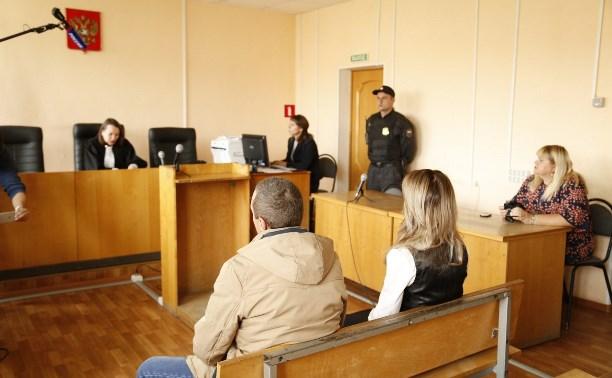 Дело о муже-изменнике: суд допрашивает свидетелей