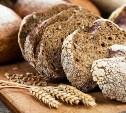 Специалисты назвали пять самых полезных для сердца продуктов