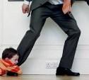 Запрет на выезд из РФ побудил отца-алиментщика погасить задолженность