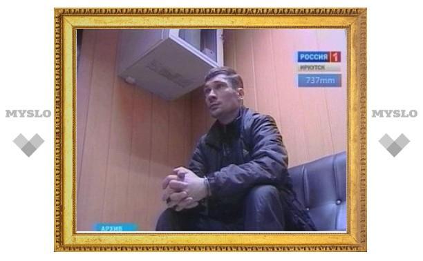 В Иркутске вынесли приговор пастору-педофилу