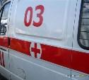 В Белёве водитель «Фольксвагена» сбил 12-летнего мальчика