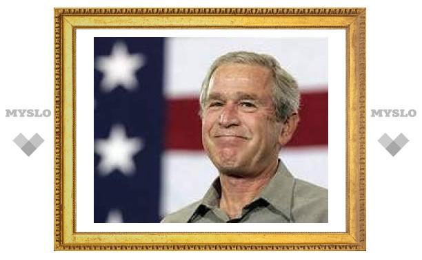 Ипотечный план Буша