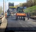 На ремонт Рязанки потратят 14 млн рублей