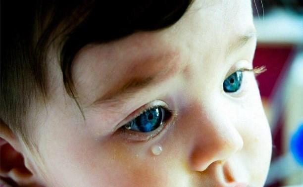 В Туле многодетную мать осудят за жестокое обращение с детьми