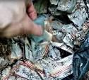 Свалка лекарств возле тульской реки: Роспотребнадзор проведет расследование