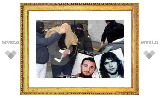 В Италии раскрыт крупнейший террористический заговор