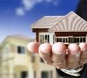 В России появится Фонд поддержки ипотеки
