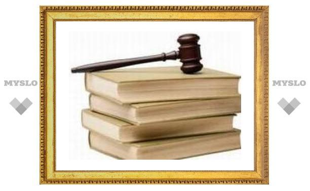12 800 рублей - за оскорбление судьи