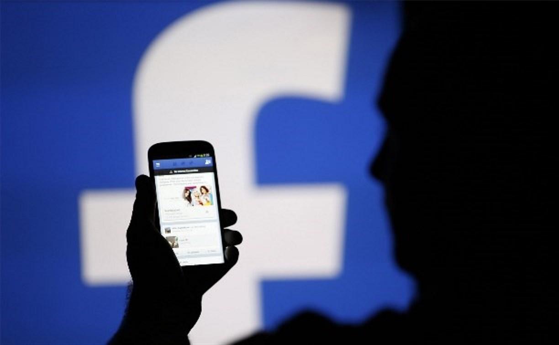 Facebook и Instagram перестали работать по всему миру