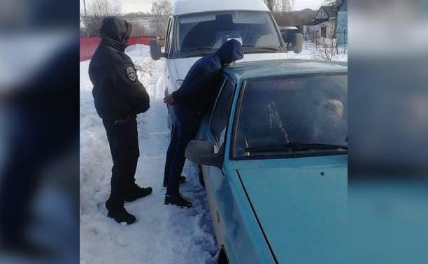 Наркотик отзывы Новомосковск гидропоника на субстрате