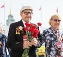 Стало известно, кто и когда получит единовременные выплаты в связи с 75-й годовщиной Победы