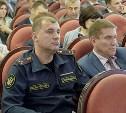 Уголовное дело замначальника тульского УФСИН передано в суд