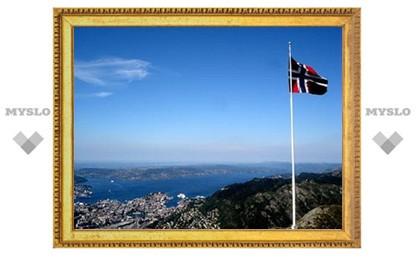 Норвегия признана лучшей в мире страной для проживания, Нигер - худшей