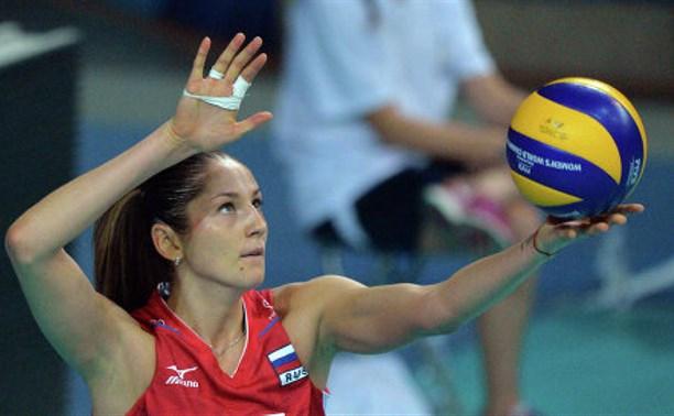 Татьяна Кошелева: «Если бы мы победили в четвертьфинале, это было бы незаслуженно»