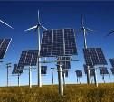 Нестабильный курс рубля мешает развитию альтернативной энергетики в Тульской области