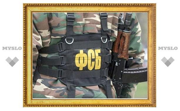 Новых чиновников Правительства будет проверять ФСБ?